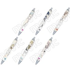 Vocaloid Mechanical Pencil Collection: Chiho Ver.