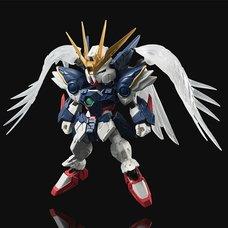 NXEdge Style Wing Gundam Zero (EW Ver.)