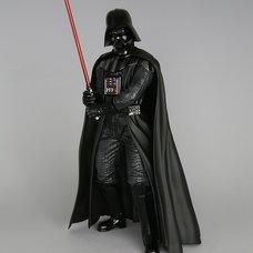 ArtFX+ Star Wars Darth Vader Return of Anakin Skywalker