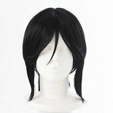 K Kuroh Yatogami Wig (Movie Ver.)