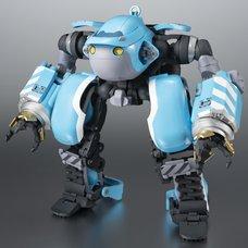 Robot Spirits Sakugan Big Tony