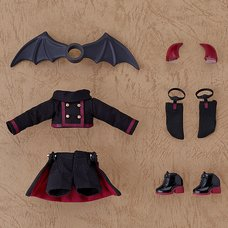 Nendoroid Doll: Outfit Set (Devil)