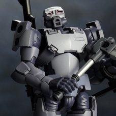 Hexa Gear Governor Para‐Pawn Sentinel (Re-run)