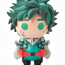 Cutie1 My Hero Academia Izuku Midoriya