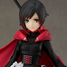 Pop Up Parade RWBY Ruby Rose