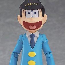 figma Osomatsu-san Jyushimatsu Matsuno