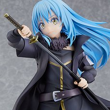 That Time I Got Reincarnated as a Slime Rimuru Tempest 1/7 Scale Figure