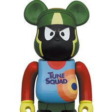 BE@RBRICK Space Jam: A New Legacy Marvin the Martian 1000%