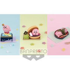 Kirby Paldolce Collection Vol. 4