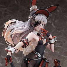 Combat Rabbit x-10 1/4 Scale Figure