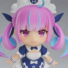 Nendoroid Minato Aqua