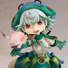 Made in Abyss: Dawn of the Deep Soul Prushka 1/7 Scale Figure
