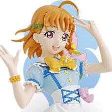 Figure-rise Bust Love Live! Sunshine!! Chika Takami