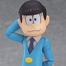 figma Osomatsu-san Todomatsu Matsuno