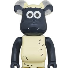 BE@RBRICK Shaun the Sheep Shaun 1000%
