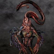 Cthulhu Mythos Nyarlathotep Non-Scale Statue