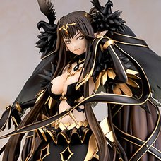 Fate/Grand Order Assassin/Semiramis 1/7 Scale Figure