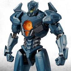 Robot Spirits Pacific Rim: Uprising Gipsy Avenger