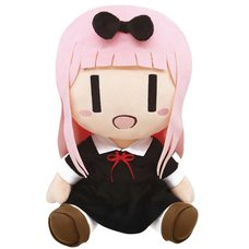 Kaguya-Sama: Love Is War Chika Fujiwara Big Plush