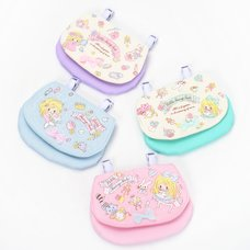 Little Fairy Tale Multi Pouch