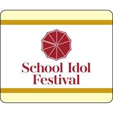 Love Live! Nijigasaki High School Idol Club 3rd Live! School Idol Festival ~Beginning of Our Dream~ Wristband