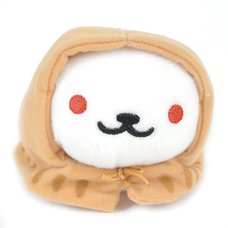 Neko Atsume Plush Collection Vol. 11