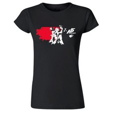 Persona 5 Group Jrs. T-Shirt