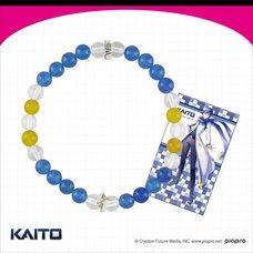 Kaito Stone Bracelet