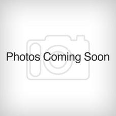Mega Jumbo Lying Down Plush Love Live! Nijigasaki High School Idol Club Emma Verde