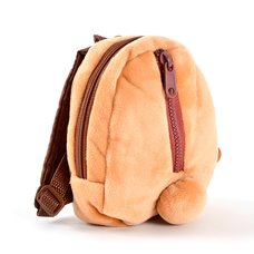Rilakkuma Backpack Cell Phone Case