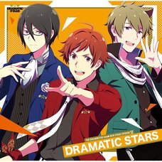 The Idolm@ster SideM New Stage Episode 12: Dramatic Stars