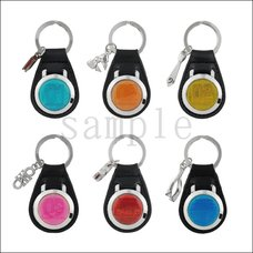 Hatsune Miku Otsukimi Party Keychain Collection