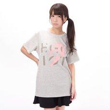 Tokyo Otaku Mode Creator T-Shirt by redjuice: a0001
