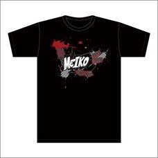 Hatsune Miku Creators Party Meiko T-Shirt