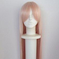 Megurine Luka Character Wig