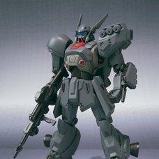 Robot Spirits: #67 Den'an Gei