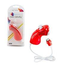 Wii/Wii U Rock Candy Nunchucks