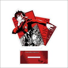 Persona 5 Royal Acrylic Stand Collection