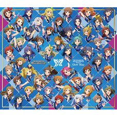 The Idolm@ster Million The@ter Wave 10
