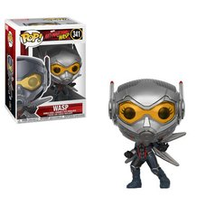 Pop! Marvel: Ant-Man and the Wasp - Wasp