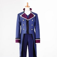 K Scepter 4 Uniform (Movie Ver.)