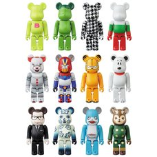 BE@RBRICK Series 36 Box Set