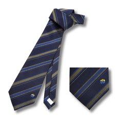 NEOGEO Biz Necktie