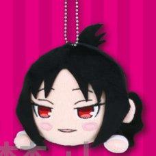 Lying Down Plush Kaguya-sama: Love Is War Kaguya Shinomiya: How Cute Ver.