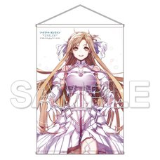 Sword Art Online: Alicization War of Underworld 2020 B1-Size Tapestry