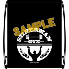 How Heavy Are the Dumbbells You Lift? Gym Sack