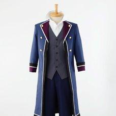 K Saruhiko Fushimi Costume (Anime Ver.)