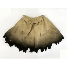 G.N.Project Option Costume Tactical Cloak for General Use (Seasoned Ver.)