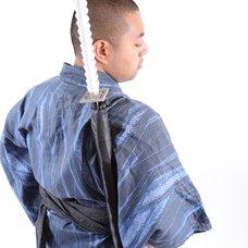 Byakuya Kuchiki Sword Handle Umbrella | Bleach