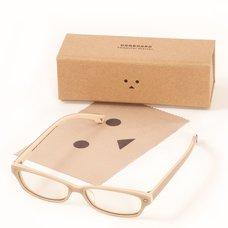 Danboard Computer Glasses
